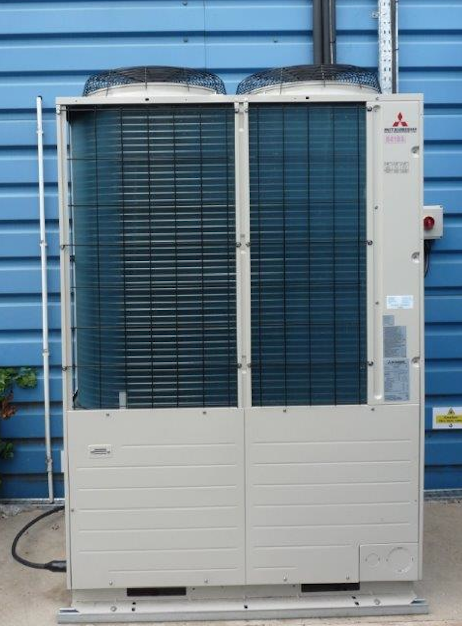 Air Conditioning Telford